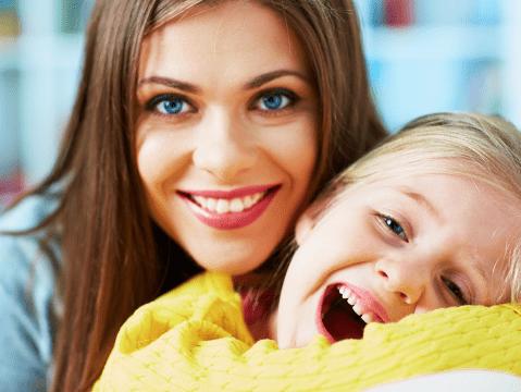 Lina von Vaginismus Behandlung und Hannah